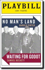 No-Mans-Land-Waiting-for-Godot-Playbill-10-13