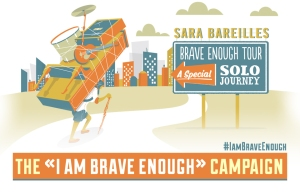 i-am-brave-enough