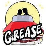 Grease Logo_MainStage_REV1