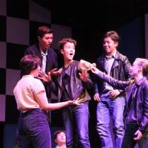 Grease 12