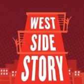 West Side_v1