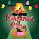 1920_AV Squares_WebRes_A CHRISTMAS STORY