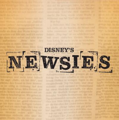 1920_AV Squares_WebRes_NEWSIES